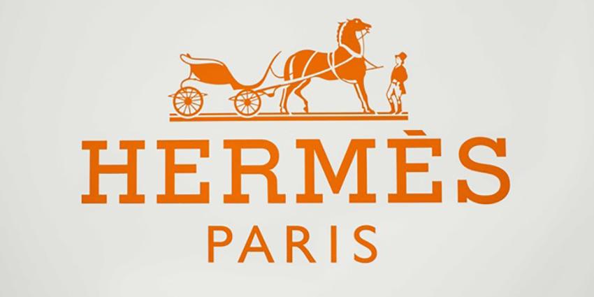 Hermès: Klassiker mit Sammlerwert und dem Legendenstatus einer Grace Kelly