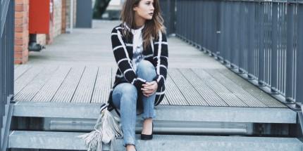 Prelovee Iconee: Interview mit Laura von allthatchoices