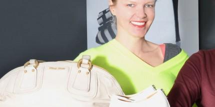 Prelovee Privee: Claudia von MyMintShop im Kurzinterview