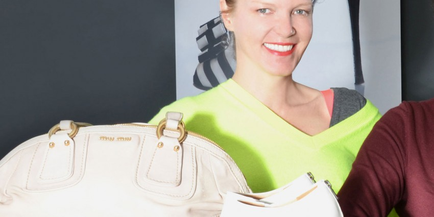 Prelovee Privee: Claudia von MyMintShop im Kurzinterview