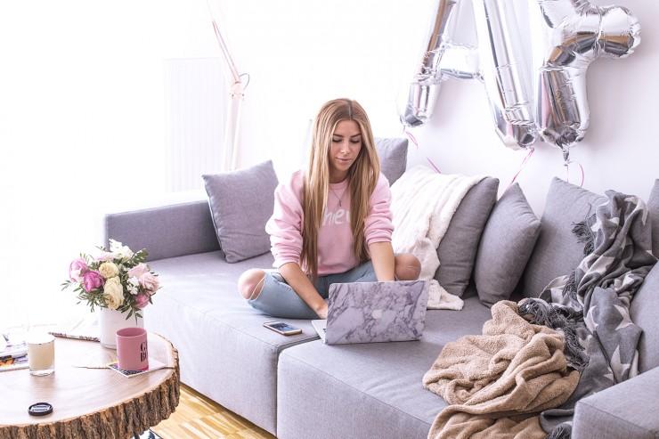 Prelovee Iconee: Interview mit Styleroulette aka Luisalion