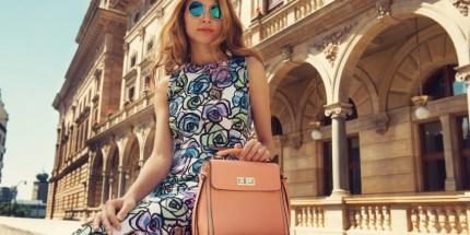 Prelovee Lovee: Das Geheimnis der Designer Handtasche