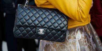 Fake-Spotting – So erkennst Du eine Original Chanel Tasche!