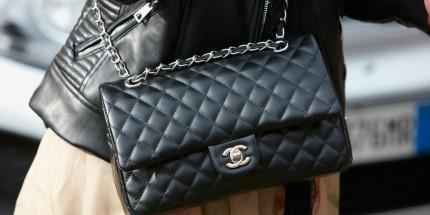 Unsere Top 3 der schönsten Vintage-Klassiker von Chanel!