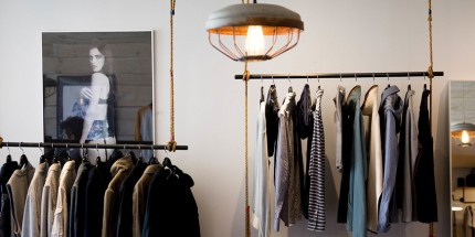 Prelovee Recommendee: 3 Tipps wie Du Deine Sommerkleidung richtig verstaust!