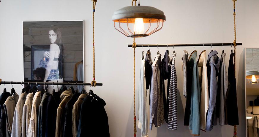 3 Tipps wie Du Deine Sommerkleidung richtig verstaust!