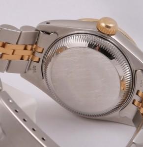 Fake Spotting So Erkennst Du Eine Original Rolex Uhr