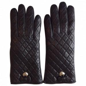 Handschuhe Coach