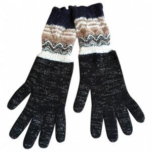 Handschuhe Missoni