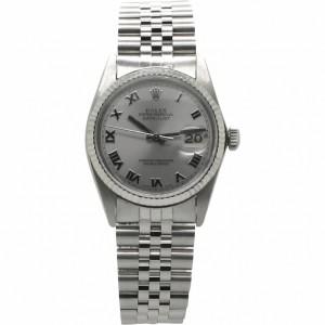 Rolex Uhr