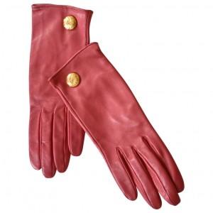Handschuhe Lacroix