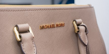 Fake-Spotting – So erkennst Du eine Original Michael Kors Jet Set