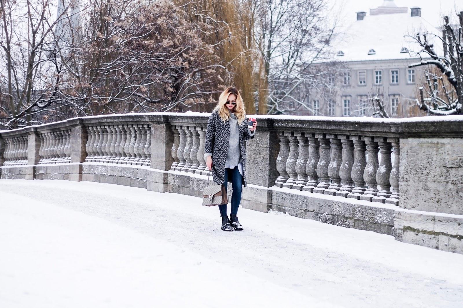 Modebloggerin Fashionzire im Kurzinterview