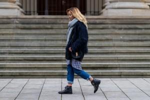 Fashionzire Streetstyle