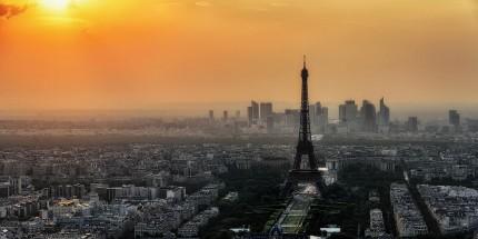 Unsere Sightseeing Tipps für einen Kurztrip nach Paris