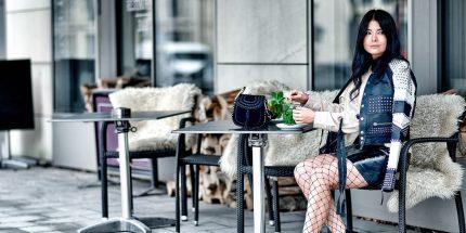 Typ Girl Boss – Bloggerin Irina über ihr Leben als eigener Chef