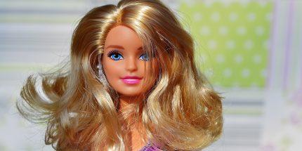 Barbie – Die Kultpuppe feiert Geburtstag