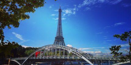 Die Highlights der Pariser Secondhandszene