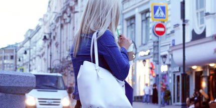 Jacken-ABC: Die richtige Jacke für jeden Anlass