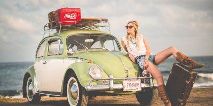 Festival-Check: Woodstock vs. Coachella