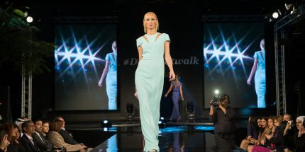 Designerfashion: Haute Couture und Prêt-à-porter