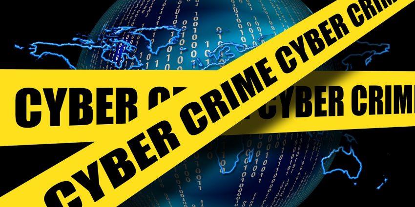 Ein neuer Erpressungs-Trojaner macht die Runde – der Petya-Virus