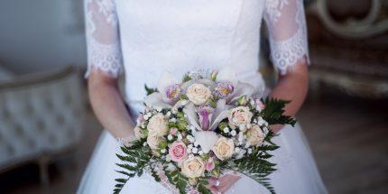 So gelingt Dir eine stilechte Vintage-Hochzeit