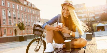 Trendalert Sommerhut – So stylst Du das It-Piece richtig
