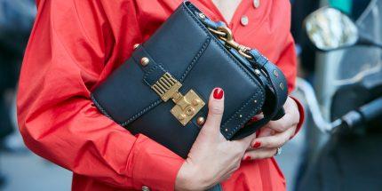Was Du schon immer über die Kultmarke Dior wissen wolltest