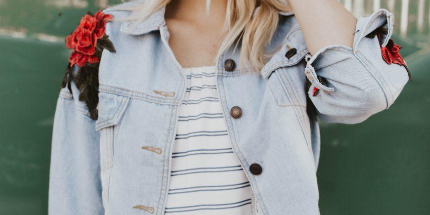 Der Klassiker für deinen Kleiderschrank: Streifen-Shirts