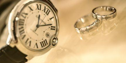Was Du schon immer über die Kultmarke Cartier wissen wolltest