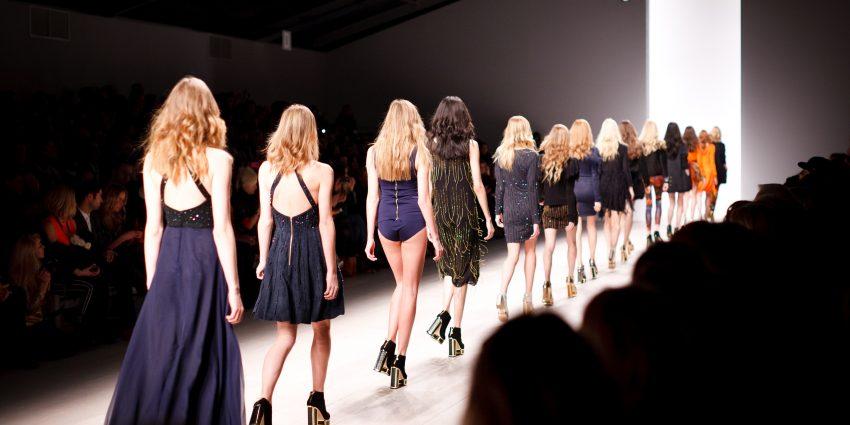 Dein Trend-Update von der Berliner Fashion-Week