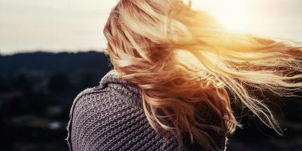New Hair, New Year, New Me – Die Trend-Frisuren 2018