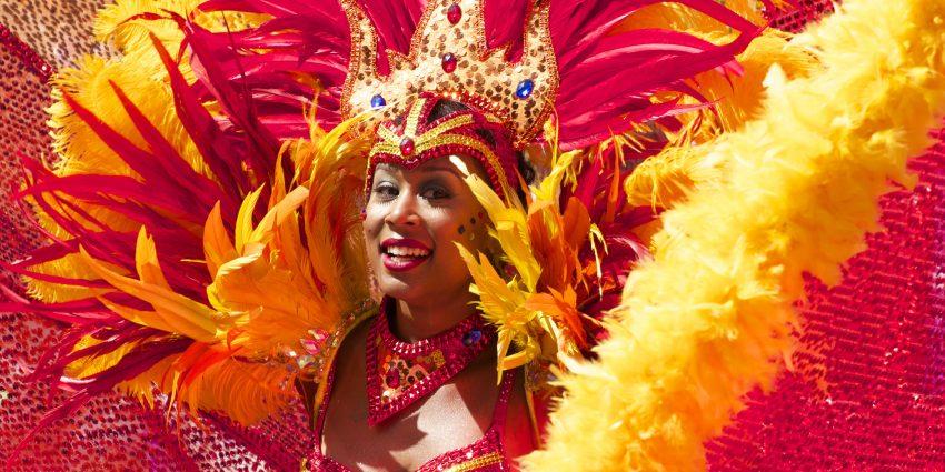 Die coolsten Kostüme für Karneval
