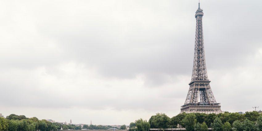 Get the French Look – Französische Frauen und ihre Geheimnisse